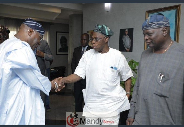 8983127 screenshot20190314205245 jpeg405fa4d430729d4b956a944fb0b8a39f 1 - Atiku Visits Ex President Obasanjo In Abeokuta (Photos)