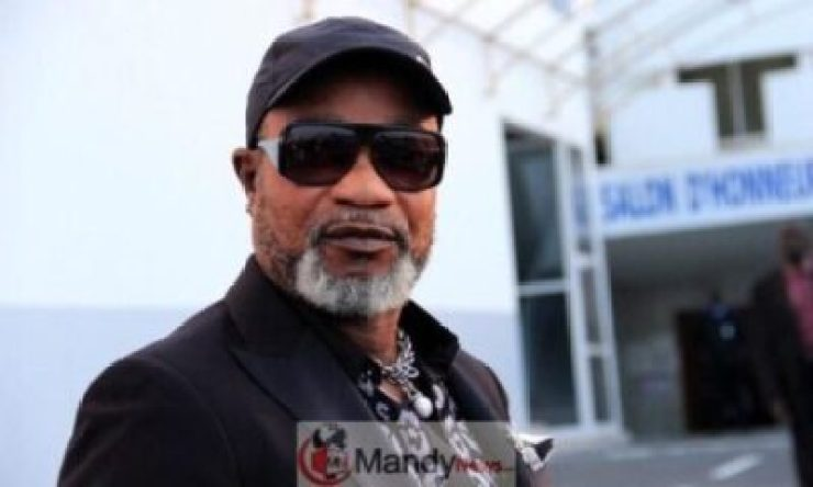 9012309_koffiolomide_jpegf822aa71eb812f316f11a0253c90d2db Koffi Olomide Sentenced To Two Years In Prison For Raping 15-Year-Old Girl