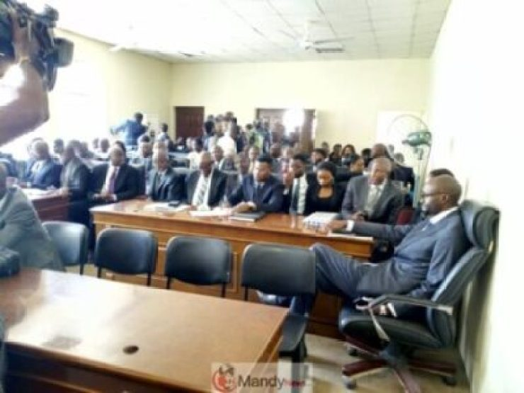 9030597_img20190322104635_jpeg72453629cbf684c4e77e7dda666fc2d4 Osun Election: Tribunal Dismisses APC, Oyetola, INEC Objections In opposition to Adeleke