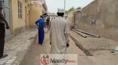 9036323 img20190323wa0008 jpegf6624514c1ca5142d72ca851d9c405a7 - Kano Elections: People On The Run As Thugs Disrupt Polls (Photos,Video)