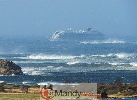 9041860_20190324105644_jpeg50dea90dfe7a3c4dfbc4e6fab8e18745 Over 1,300 Individuals Trapped In Cruise Ship Chaos In Norway (Movies)