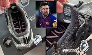 9059996_20190326181856_jpeg82108d2e64c28451d0a2421cad0f83b0 Lionel Messi Exhibits Off Custom-made Adidas Sport Of Thrones Trainers (Pictures)
