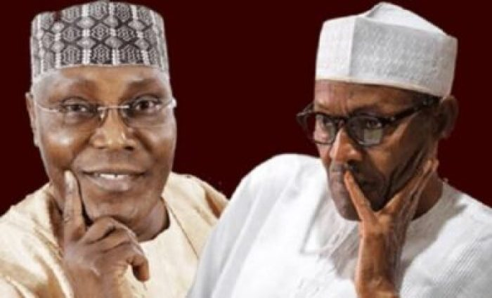 9060704_images20190326t204439_266_jpeg_jpegf9b0ec077ef11114aa79513b3125e6d8 Tribunal Begins Listening to On Atiku's Petition In opposition to Buhari Wednesday