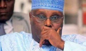 , What Atiku Said About SARS Harassment and Extortion In Nigeria
