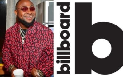 9065483 davidoclimbsfromno 37tono 28onamericanbillboardchartsunclesuru jpegce129150701ab53dc645b7754f7438ce - Davido Climbs From No. 37 To No. 28 On American Billboard Charts