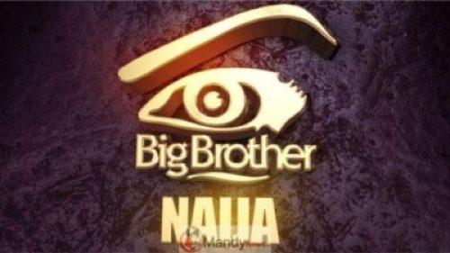 BBNaija List of Big Brother Naija 2019 Housemate