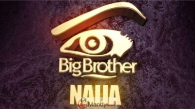 BBNaija - List of Big Brother Naija 2019 Housemate
