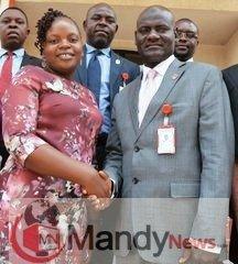 IMG_20190320_105302_092 Delegate from Zimbabwe's Anti-Corruption Commission Visits EFCC (Photos)