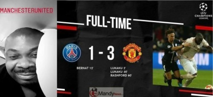 PSG-vs-Manchester-United-1-3-All-Goals-Highlights-1-1024x468 Check Out Don Jazzy's Hilarious Reaction To Manchester United's Victory