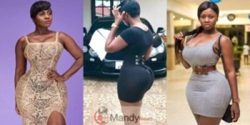 Princess-Shyngle-3 Cooking & Trying To Be A Marriage Material Cannot Keep A Man – Princess Shyngle