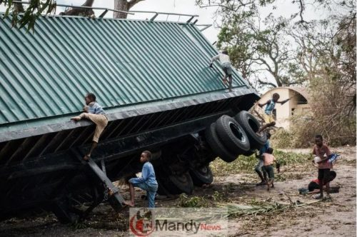 Screenshot_11-1 About 3 Million People Affected By Cyclone Idai In Mozambique – UN (Photos)