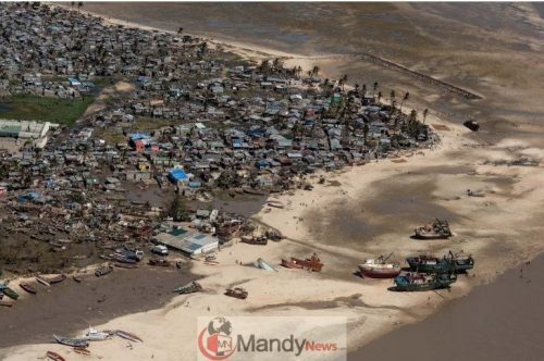 Screenshot_2-2 About 3 Million People Affected By Cyclone Idai In Mozambique – UN (Photos)