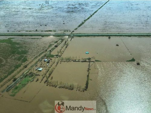 Screenshot_5-2 About 3 Million People Affected By Cyclone Idai In Mozambique – UN (Photos)