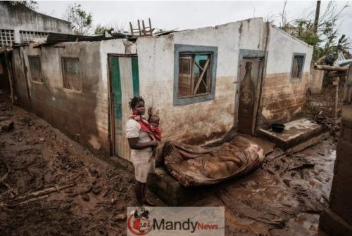 Screenshot 7 2 - About 3 Million People Affected By Cyclone Idai In Mozambique – UN (Photos)