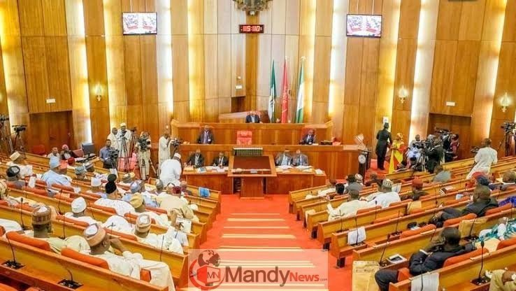 images-1 Nigerian Senate Approves N30,000 As New National Minimum Wage