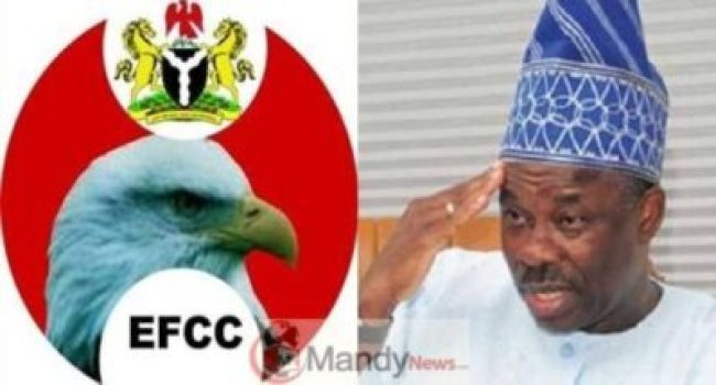 images-11-2 See Petition Written To EFCC Against Ogun State Governor, Ibikunle Amosun