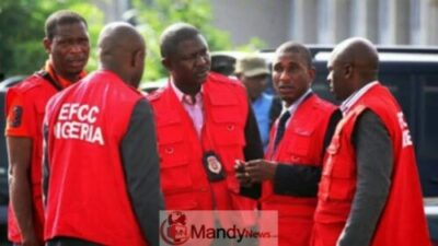 images 17 1 - Elections: EFCC Stopped From Probing Plane Loaded With Cash