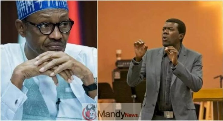 images-2 You Don't Prove Integrity By Poverty – Reno Omokri Blasts Osinbajo