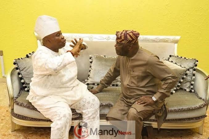 images 3 1 - Atiku Abubakar Reacts To Senator Adeleke's Victory At The Tribunal