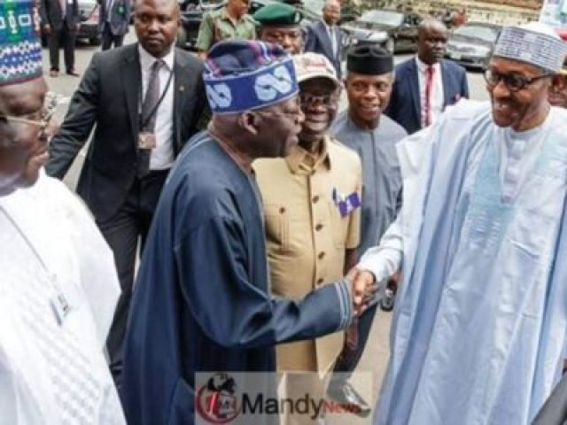 images-3-2 Buhari, Osinbajo, Tinubu, Oshiomhole, Others To Visit Akwa Ibom Today