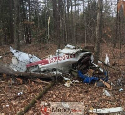 images 3 3 - A History Of Air Crashes (2019-1996)
