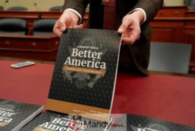 images-3-4 Trump Introduces 2020 Budget With Possibly Largest Proposed Spending Cuts In US History