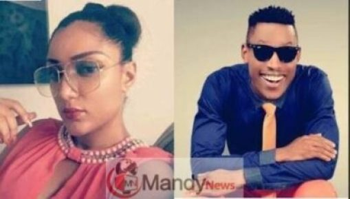 images-4-4 Mr. 2kay Does Not Have Sperm And Cannot Get Any Woman Pregnant - Gifty