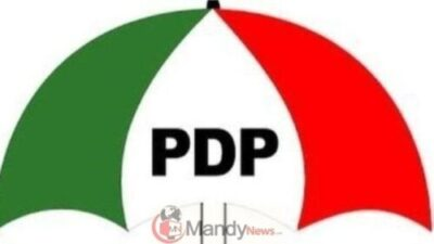 images 5 7 - PDP Defeats APC, Wins Adamawa Guber Poll
