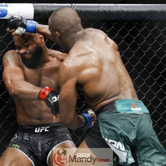 images-5 Kamaru Usman vs. Tyron Woodley Full Fight Video Highlights