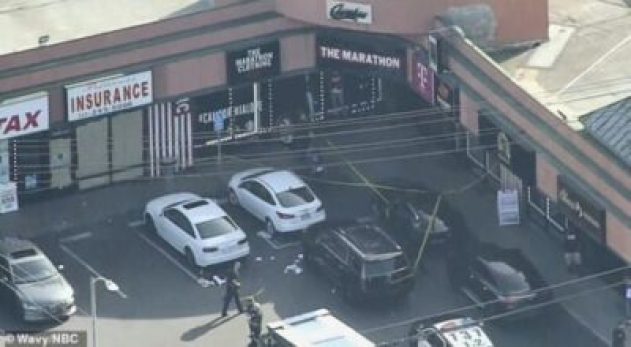 11702312-6874915-The_33_year_old_Grammy_nominee_who_was_born_Ermias_Asghedom_was_-a-3_1554162922676 CCTV Captures Nipsey Hussle Being Shot Useless In Los Angeles (Images)