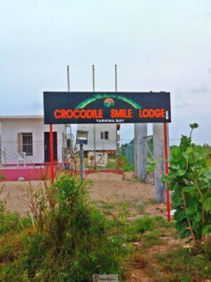1555018578463 768x1024 - Collins WeGlobe: My Visit To Tarkwa Bay Beach In Lagos, Nigeria (Photos)