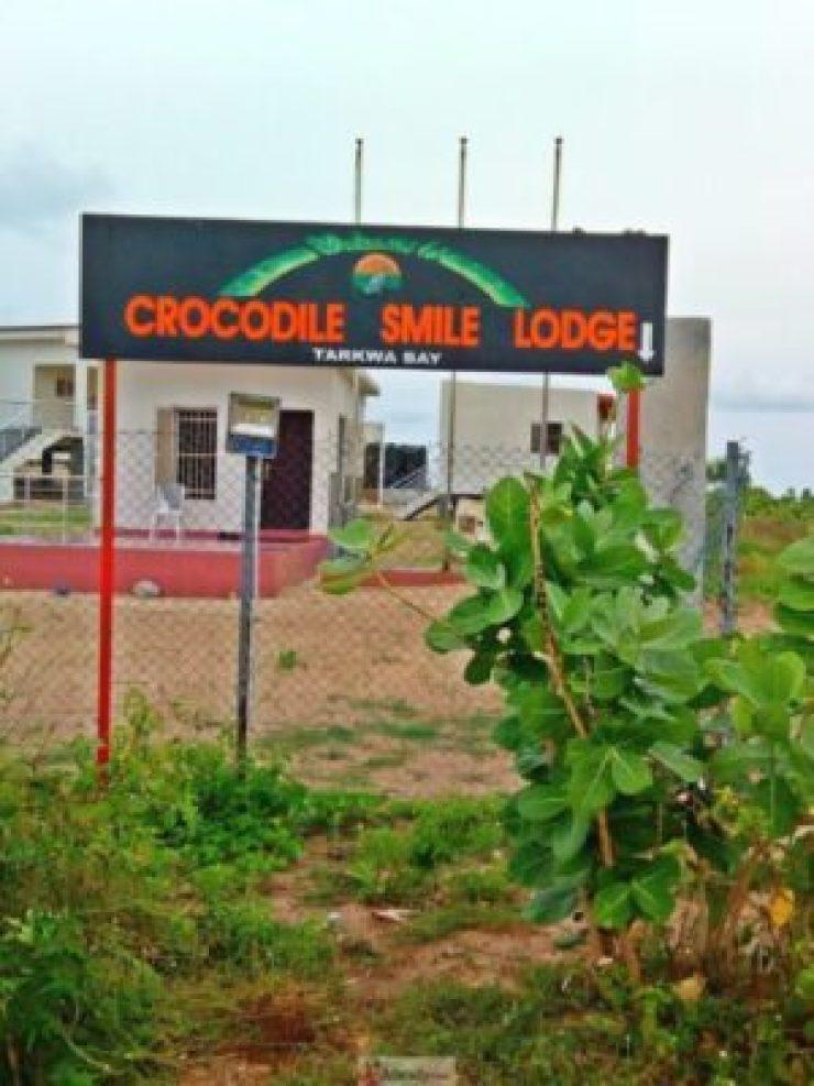 1555018616293-768x1024 Collins WeGlobe: My Visit To Tarkwa Bay Beach In Lagos, Nigeria (Photos)