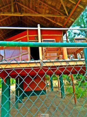 1555018656117 768x1024 - Collins WeGlobe: My Visit To Tarkwa Bay Beach In Lagos, Nigeria (Photos)