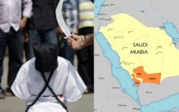 9103964_saudiarabiaexecutesnigerianwomanand3othersunclesuru_jpeg199ce46d5c2562304e2cb0b5cfb1241b Saudi Arabia Executes Nigerian Girl And three Others