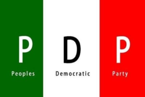 9110872_pdp_jpeg94e3a1755126f7ed56b5233f585bd5d7 National Assembly Leadership: We Will Strike At The Right Time - PDP