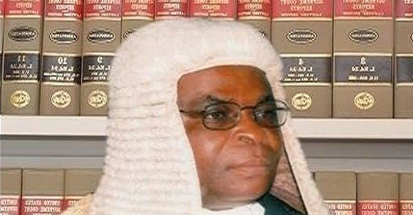 9198887 images1 jpeg jpeg209edec6a4f898efcdc7a52d90b407e7 - Onnoghen: Buhari Should Lengthen Probe To Different Judges – SANs