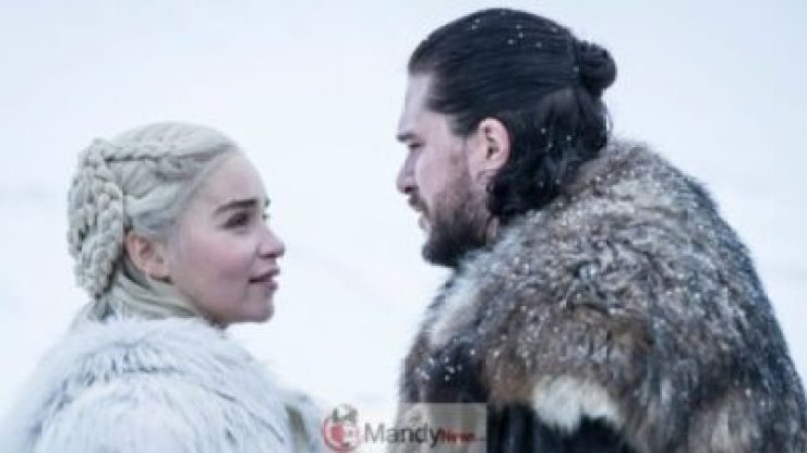 Game-of-the-throne-season-8 Watch Game of Thrones Season 8 Episode 1
