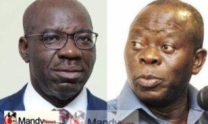 Obaseki-and-Oshiomhole-mandynews