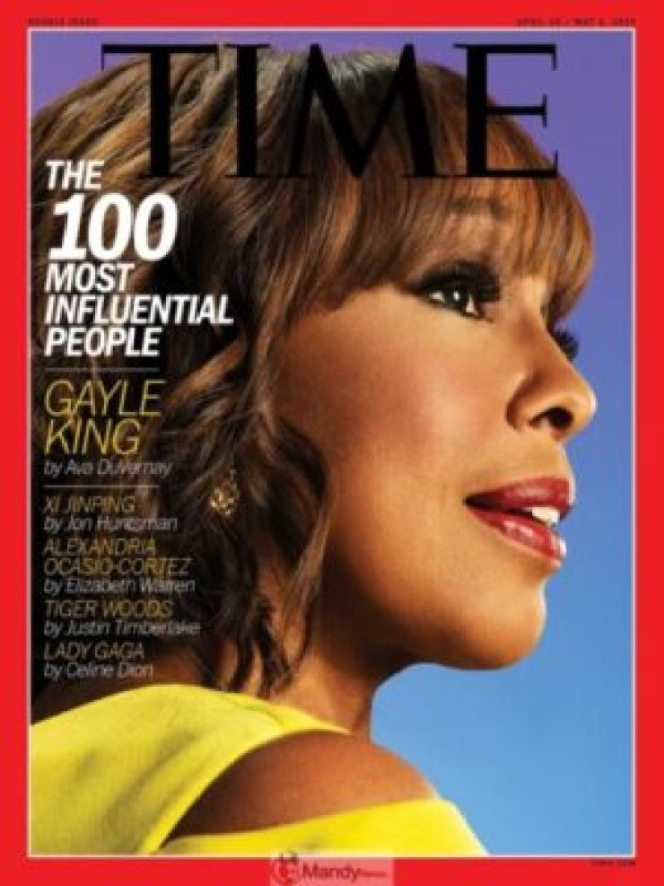 b5b5d69c-000c-4ed6-9760-966d90645f84-KING-1-768x1024 TIME 100: The Most Influential People In The World 2019