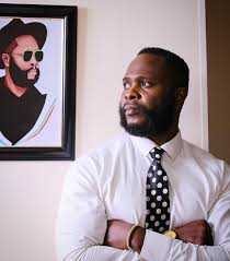 images 1 1 1 - If You Don't Clear Your Girl After Sèx You Ought to Be Ashamed Of Your self - Joro Olumofin