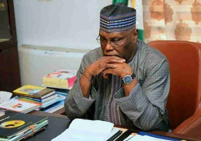 images 13 - APC To Tribunal: Atiku Is A Cameroonian, Can't Problem Buhari's Victory