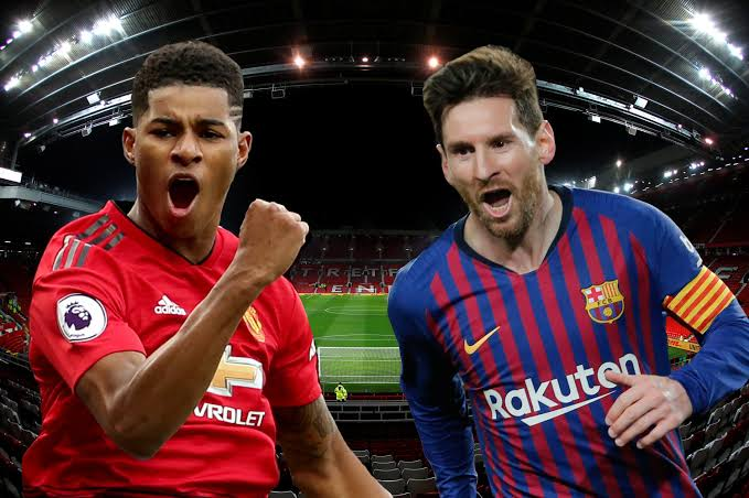 images-9 Bet9ja Sure Winning Code For Today April 10/04/2019