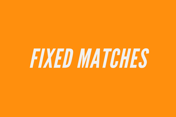 images - Fixed Matches Today | Best Genuine Fixed Matches, Sure 100% Match Fixed