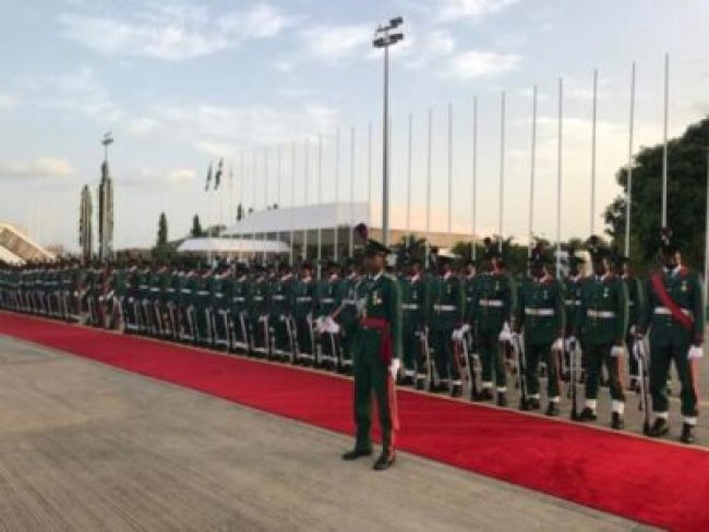 9327054_return_jpegb7c860ff57bf1a56b4bfd310ce9139cb President Buhari Returns After Non-public Go to To London