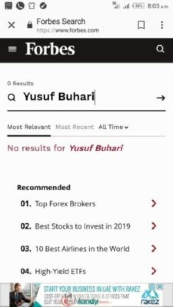 D5yS56gWwAA8ZCd-576x1024 Forbe Magazine Did Not Publish Any Stories About Yusuf Buhari