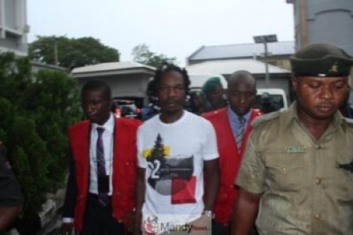 Naira-Marley-release-from-prison EFCC Releases Full Statement On Naira Marley's Arraignment