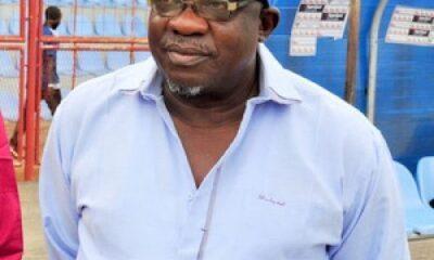 Solomon-Ogbeide