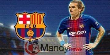 images-15-360x180 Antoine GriezmannConfirms He Is Leaving Atletico Madrid Amid Barcelona Interest