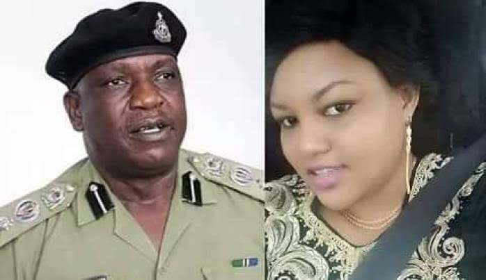 images-4 Policeman Sues Buddy For Failing To Impregnate His Spouse After 77 Makes an attempt