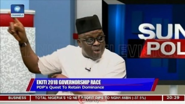 maxresdefault-1024x576 APC Shares Fayose Throwback Interview With Channels TV Before 2019 Election